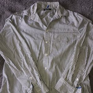 Other - Men's Kenneth Cole Reaction Button Down